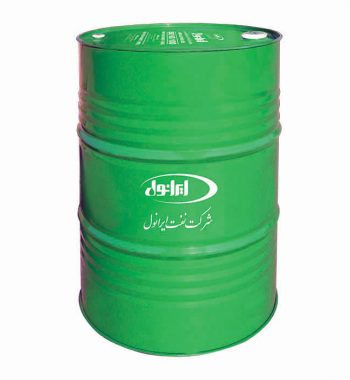 ایرانول IG 460(بشکه ای)