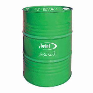 ایرانولHT-B(بشکه ای)