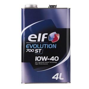 Elf-Evolution-700-ST-4L-10W-40-Car-Engine-Oil