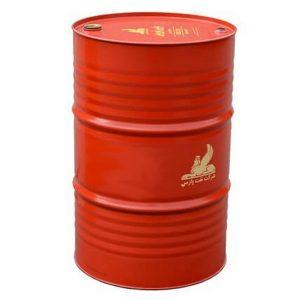 بشکه های نفت پارس