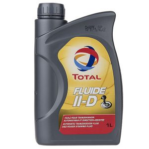 Total-Fluide-II-D-1L-Car-Gearbox-Oil