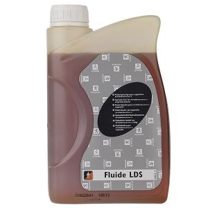 Total-Fluide-LDS-1l-Car-Hydraulic-Oil