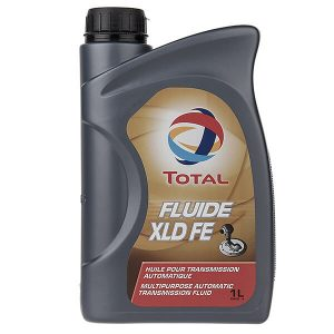 Total-Fluide-XLD-FE-1L-Car-Gearbox-Oil