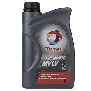Total-Fluidmatic-MVLV-1L-Car-Gearbox-Oil