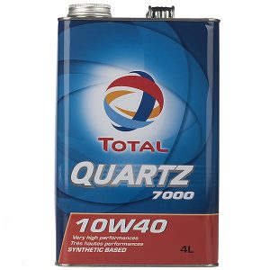 Total-Quartz-7000-4L-10W-40-Car-Engine-Oil
