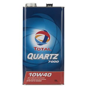 Total-Quartz-7000-5L-10W-40-Car-Engine-Oil