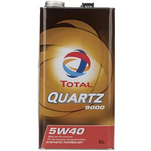 Total-Quartz-9000-5L-5W-40-Car-Engine-Oil