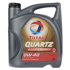 Total-Quartz-9000-Energy-5L-0W-40-Car-Engine-Oil
