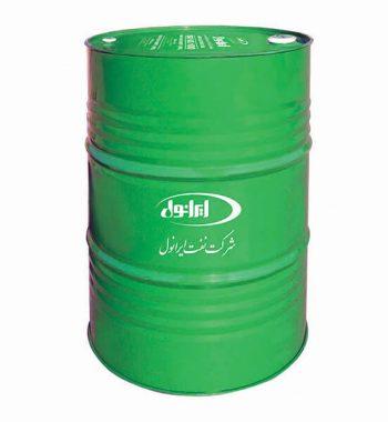 ایرانول D7000-10(بشکه ای)