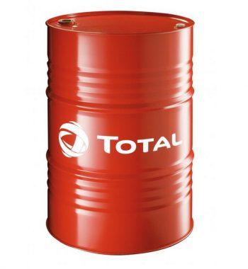 روغن موتور توتال روبیا تیر Total Rubia Tir