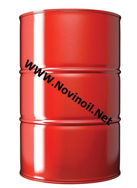Shell Spirax S4 AT 75W90