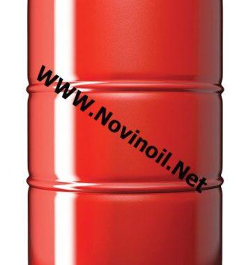 Shell Morlina -Morlina S2 b